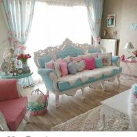 Best 20+ Shabby chic sofa ideas on Pinterest