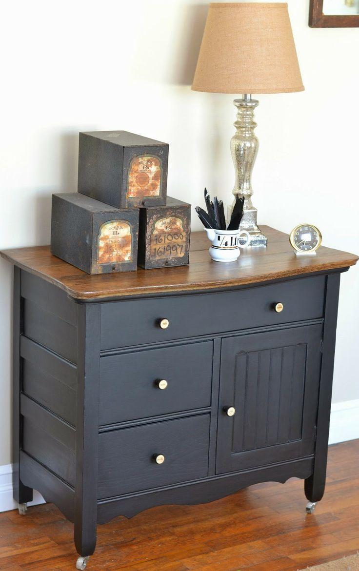 25 Best Ideas About Bedroom Furniture Redo On Pinterest