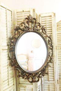 Best 25+ Ornate mirror ideas on Pinterest | Floor mirrors ...