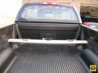 1000 ides sur le thme Truck Bed Bike Rack sur Pinterest ...