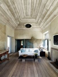 185 best images about Beautiful Interiors - Axel Vervoordt ...