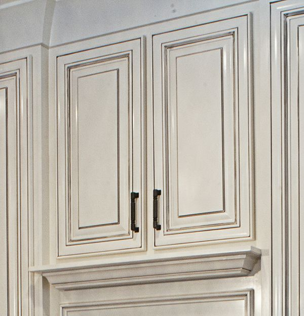 25 best ideas about Glazing cabinets on Pinterest