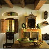 46 best images about Mexican interior on Pinterest | San ...
