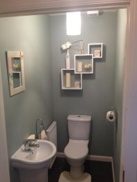 25+ best ideas about Small toilet room on Pinterest ...