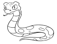1000+ images about Animal Printable Coloring pages on