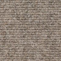 Indoor/Outdoor Carpet with Rubber Marine Backing - Brown 6 ...