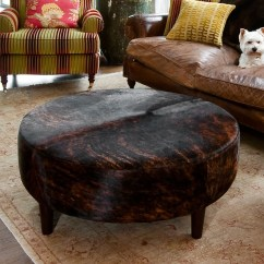 Cowhide Chairs Nz Big Daddy Chair 17 Best Ideas About Ottoman On Pinterest | Furniture, Decor And Cow Hide