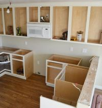Best 25+ Base cabinets ideas on Pinterest | Man cave diy ...