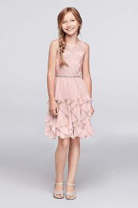 Junior Bridesmaid Dresses Cheap - Cheap Wedding Dresses