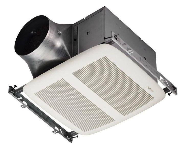 Best 25 Kitchen exhaust fan ideas on Pinterest  Kitchen exhaust Kitchen ventilation fan and