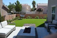 25+ best ideas about Landscaping Las Vegas on Pinterest ...