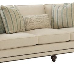 Bernhardt Upholstery Brae Sofa Grey Bed Argos | D, Products And Ottomans