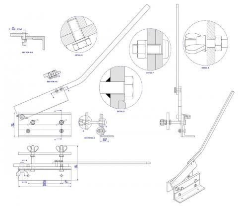 1989 Volvo Wia64 Wiring