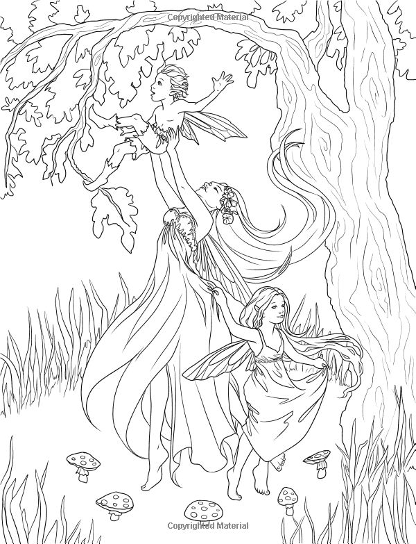 1228 best COLORING PAGES images on Pinterest