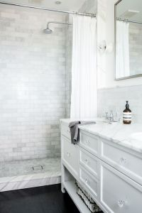 Best 20+ Gray Shower Curtains ideas on Pinterest