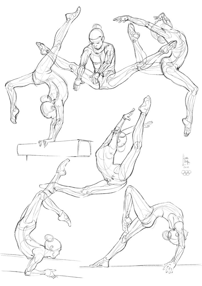 103 best images about Poses, references 2 on Pinterest