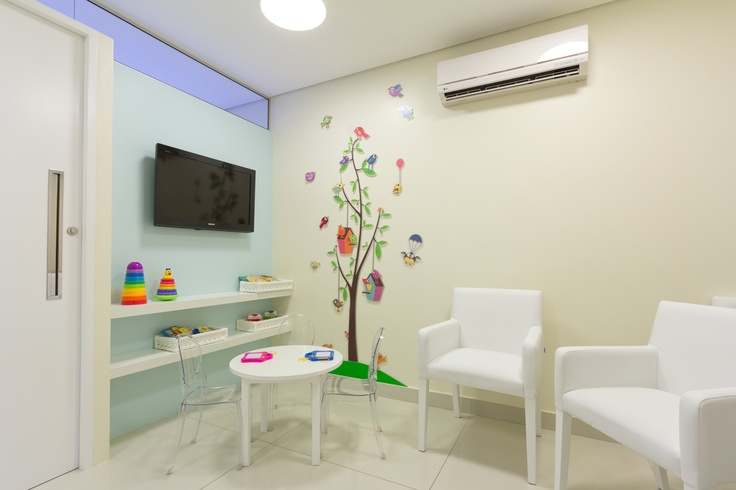 19 Best Pediatric Office Images On Pinterest