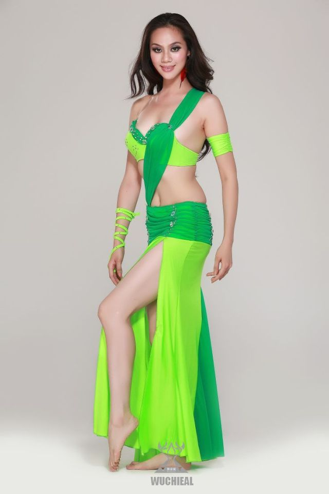 875 best images about Belly Dancing outfits on Pinterest ...