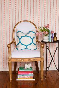 Best 25+ Funky cushions ideas on Pinterest