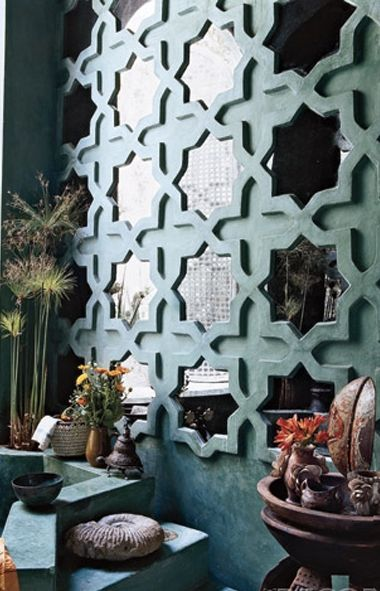 arabic living room furniture cheap seating 17 best ideas about moroccan decor on pinterest | ...
