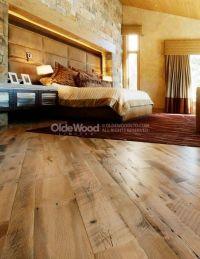1000+ ideas about Maple Hardwood Floors on Pinterest ...