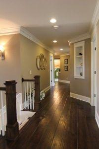 25+ best ideas about Dark wood floors on Pinterest | Dark ...
