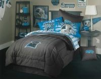 25+ best ideas about Carolina Panthers on Pinterest ...