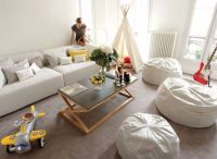 17 Best images about Beanbags in living room! on Pinterest ...