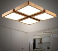1000+ ideas about Led Ceiling Lights on Pinterest | Led ...