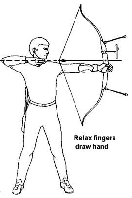 25+ best ideas about Archery Lessons on Pinterest