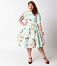 25+ best ideas about Plus Size Dresses on Pinterest | Plus ...