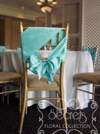 17 Best images about Tiffany Chairs on Pinterest | Chair ...