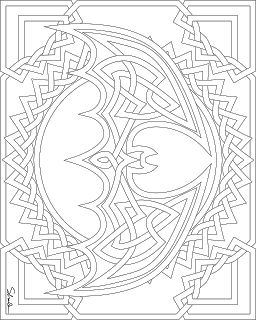 Best 25+ Bat Coloring Pages ideas that you will like on