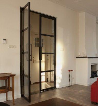 9 Best images about Dubbele deuren on Pinterest  Internal