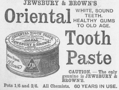 103 best images about Victorian Dentistry on Pinterest