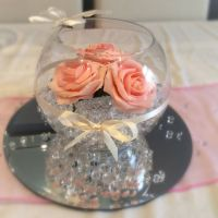 Best 25+ Fish Bowl Centerpieces ideas on Pinterest | Bowl ...