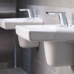 Kohler Kitchen Faucets Home Depot Sink Soap And Sponge Holder 9 Best Images About Tapas Bar - Ada Bathroom Options On ...