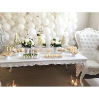 25+ best Elegant baby shower ideas on Pinterest | Pink ...