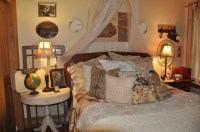 17 Best ideas about Travel Themed Bedrooms on Pinterest ...