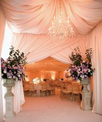25+ best ideas about Ceiling draping on Pinterest ...