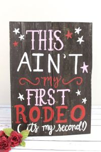 25+ best ideas about Cowboy party on Pinterest | Western ...