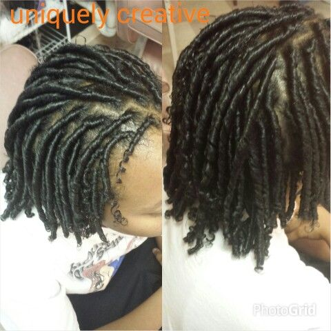 17 best images about inspiration on pinterest dreads updo and two strand twists