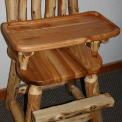 Wooden Rocking Chair Plans Seat Belt 17 Best Ideas About Log Furniture On Pinterest   Rustic Furniture, Logs And Garden Uk