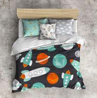 25+ best ideas about Boy bedding on Pinterest | Boy beds ...