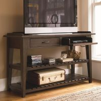 25+ best ideas about Tall tv stands on Pinterest | Tall ...