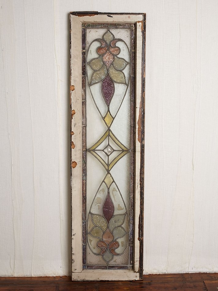 78 Best Images About Inspiration Vintage Doors Windows