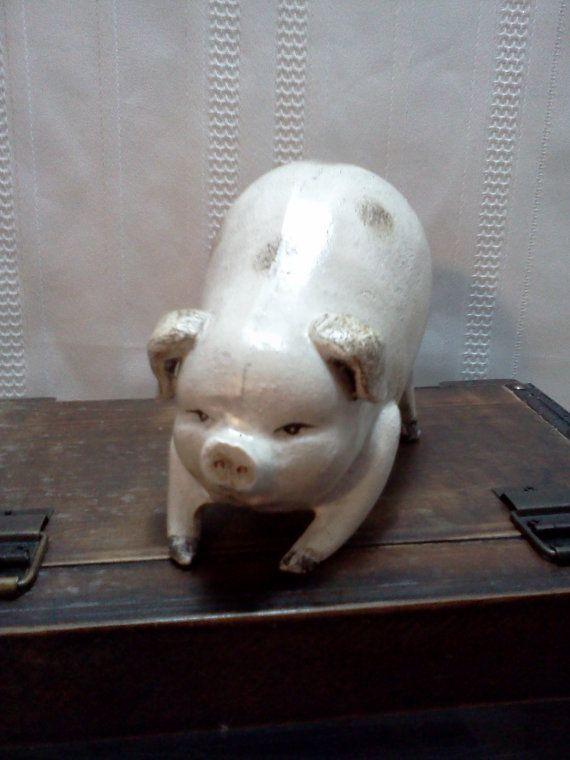 25+ Best Ideas about Pig Decorations on Pinterest
