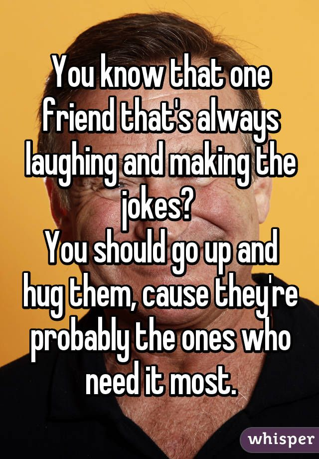 Jokes Laughing and Friends on Pinterest