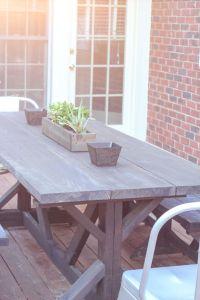 1000+ images about DIY Home Decor Ideas on Pinterest ...