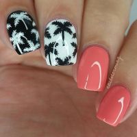 25+ Best Ideas about Summer Nails on Pinterest | Summer ...